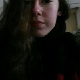 Diana Miinea