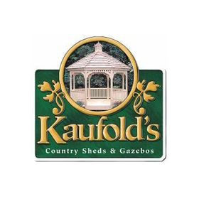 Kaufolds Country Sheds and Gazebos