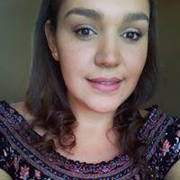 Karla Tellez Martinez
