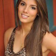 Melissa Savard