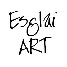 EsglaiART.es