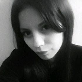 Daiana Villalba