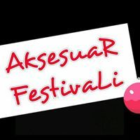 Aksesuar Festivali