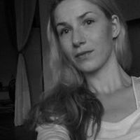 Anna Reimová