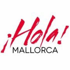 Hola Mallorca