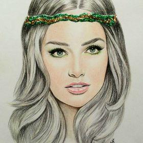 Yuliya Blondi