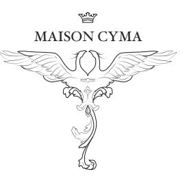 MAISON CYMA