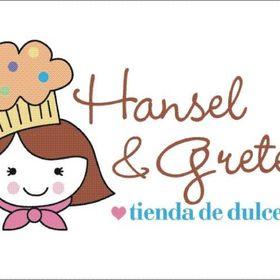 Hansel & Gretel, Tienda de Dulces