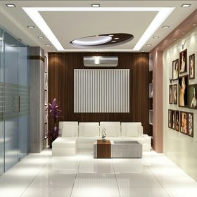 Axis Group Of Interior Design Agointerior On Pinterest