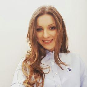 Daniela Caraus
