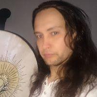 László Bánki H