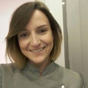 Paulina Proszek