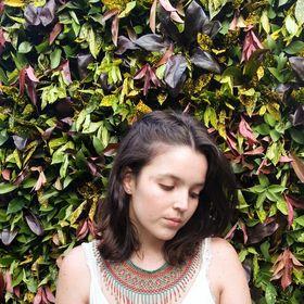 Mariana Yepes Arango