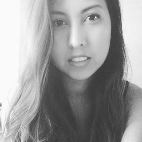 Yelena Mialma