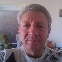 Imre Bacsó