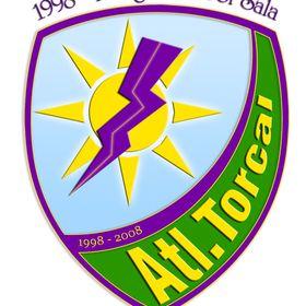 AtléticoTorcal