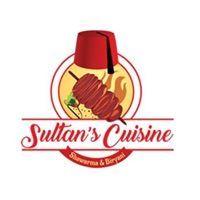 Sultan's Cuisine