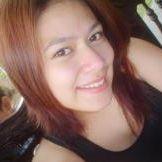Karen Angala