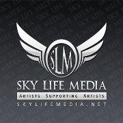 Sky LifeMedia