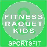 Sportsfit Fit