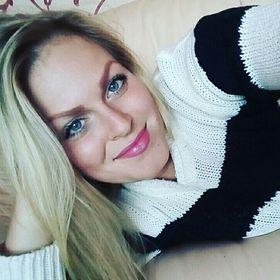 Simona Simona
