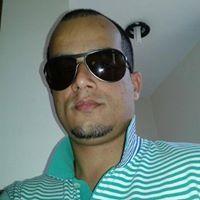 Wederson Silva
