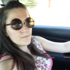 Roxana Dobrean
