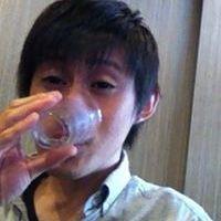 Toshinori Yoshioka