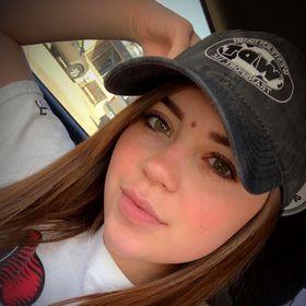 Alexis Bargas