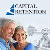 Capital Retention