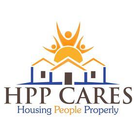 HPP Cares