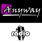 AnywayRadio AnywayRadio