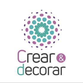 Crear&decorar