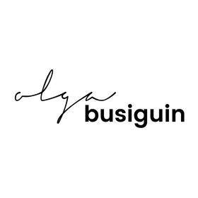Olga Busiguin