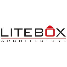 LiteBox Architecture