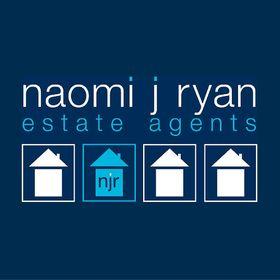 Naomi J Ryan Estate Agents