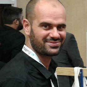 Malek Ben Mbarek