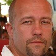 Eric Benard