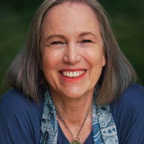 Janet Fox: Award-winning Author for Children & Writing Coach