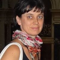 Anna Skałba