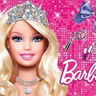 Jocuri Barbie