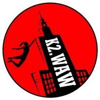 K2 Warszawa