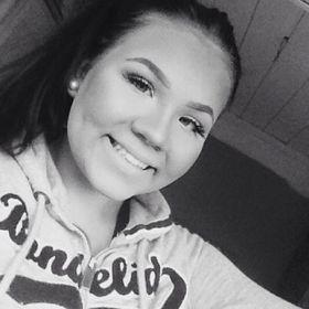 Ebba Victoria Lillevold