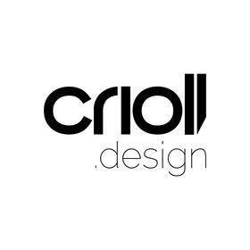 Crioll.design
