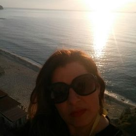 Sabina Rosadini