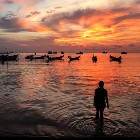 Brogan Abroad - Travel Blog