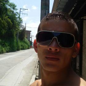Jhon Puerta