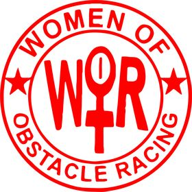 THIS IS WOR, LLC - Women of Obstacle Racing