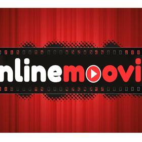 onlinemoovie