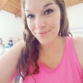 Jessica Keith
